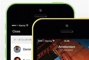 iphone 4 met abonnement goedkoopste