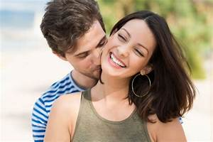 What Does It Mean When A Guy Kisses Your Neck? | Healthmad.com
