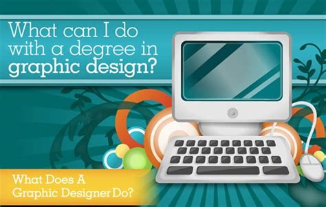 what does a graphic designer do 1000 images about specialism graphics on