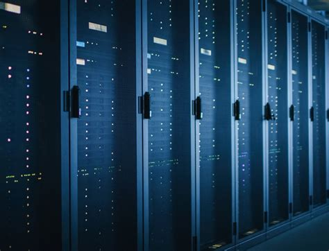 For A Server by Server Memory Tested And Certified Dram For Data Centres