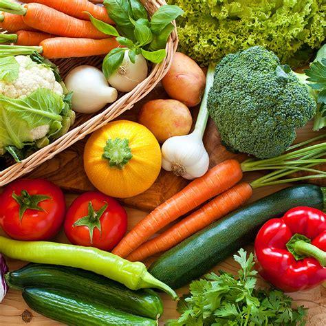 cuisiner le colin manger équilibré à moindre coût c est possible