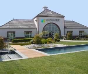 Piscine Et Jardin Arras : piscine et jardin arras duisans 62161 t l phone horaires et avis ~ Melissatoandfro.com Idées de Décoration
