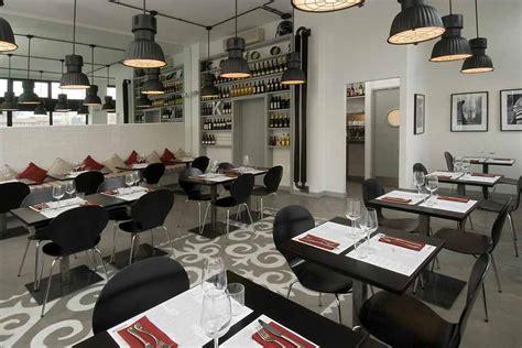 Gusto Italiano Kitchen Designs by 50 Menu Di Natale A Meno Di 100 Nei Ristoranti Da Nord A