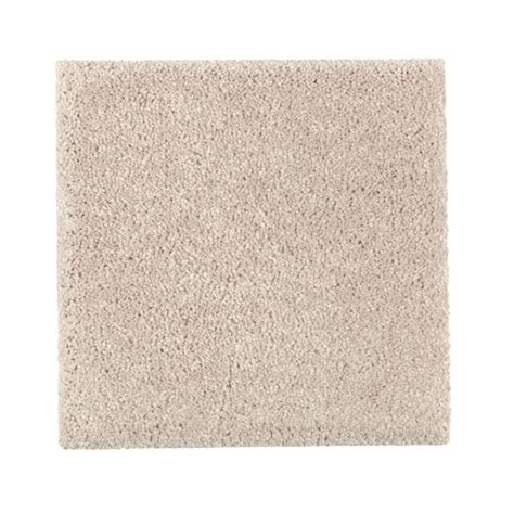 carpets plus color tile of dover llc carpet vidalondon