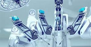 Is Robotic Surgery Really a Game Changer?