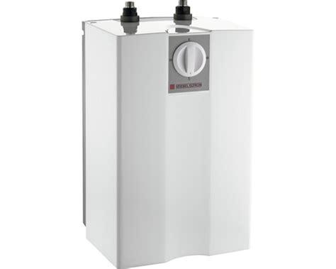 Warmwasserboiler Stiebel Eltron by Warmwasserspeicher Stiebel Eltron Ufp 5 T Bei Hornbach Kaufen