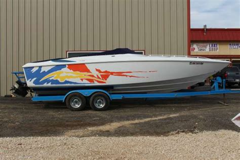 Boat Trader Oklahoma by Page 1 Of 66 Page 1 Of 66 Boats For Sale In Oklahoma