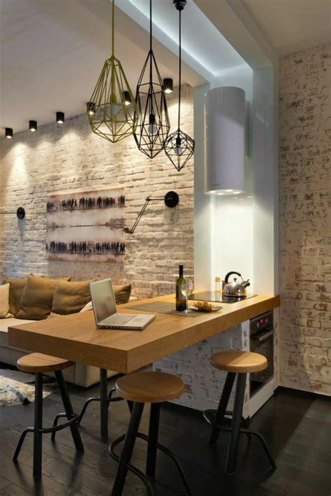 mur de cuisine les 25 meilleures idées concernant décoration de cuisine