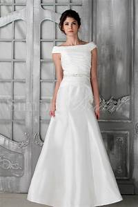 wedding dresses montreal With wedding dresses montreal