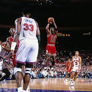 No. 36 – Jordan amazes in NBA playoffs « NBA.com | All ...