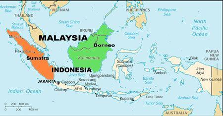palm oil crisis cmzoo