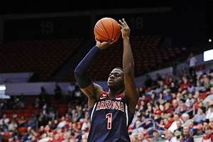 Former Arizona Wildcats Guard Rawle Alkins to Workout With ...