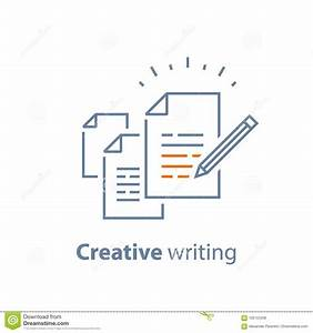 Creative writing atar notes 2019-06-02 19:10