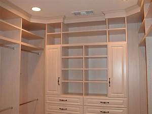 Image of: Custom Closet Design Organized Chri Mckenry Closets By Design To Suit Your Pet