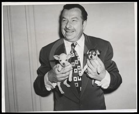 17 Best Images About Xavier Cugat On Pinterest