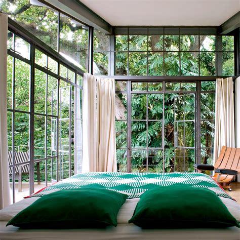couvre si鑒e grand confort une couleur 8 objets le raffinement vert