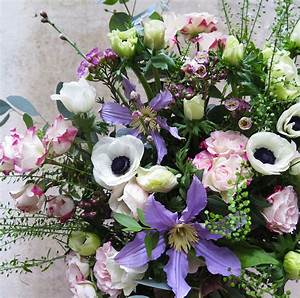 boutique fleuriste a bordeaux herbes fauves fleuriste With chambre bébé design avec creation bouquet de fleurs