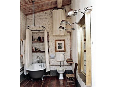 salle de bain retro photo salle de bains r 233 tro nos 5 conseils d 233 coration