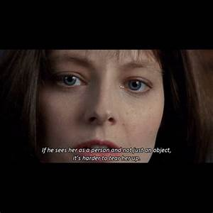 33 best images about The Silence of the Lambs on Pinterest ...