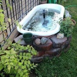 Badewanne Im Garten Badewanne Im Garten Bepflanzen Badewanne House