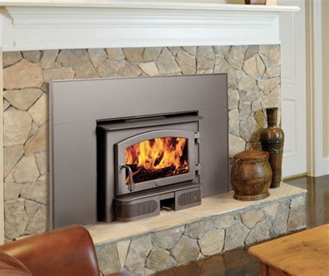 The Best Biggest Selection Of Fireplace Inserts In