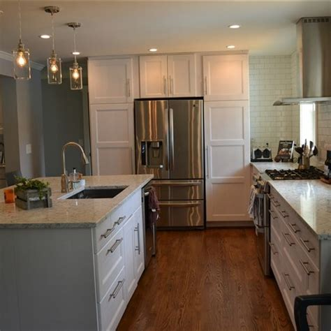 west timberline ranch house remodel ranch