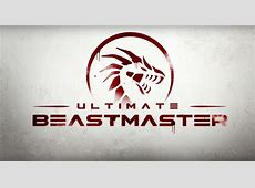 Ultimate Beastmaster Season Two of Netflix Series Already