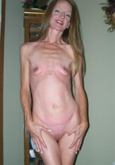 Very Skinny Ugly Mom Picture 10 Uploaded By Schneider411