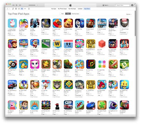 how to create an app for iphone how to make money on the app store how to macworld uk