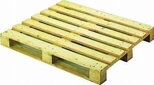 Palette Bois Pas Cher : palette en bois comparez les prix pour professionnels ~ Premium-room.com Idées de Décoration