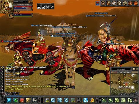 Heroes Games Online Play Gamesworld