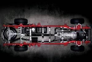 2009 Nissan Titan - Interior Pictures