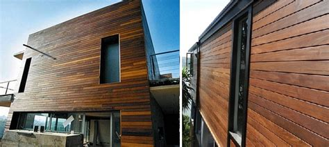 greenlam clads wall paneling cladding materials exterior cladding india heres  hpl