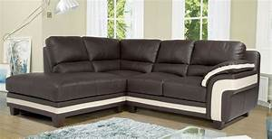 choosing cheap futons sofa bed roof fence futons With where can i get a cheap sofa bed