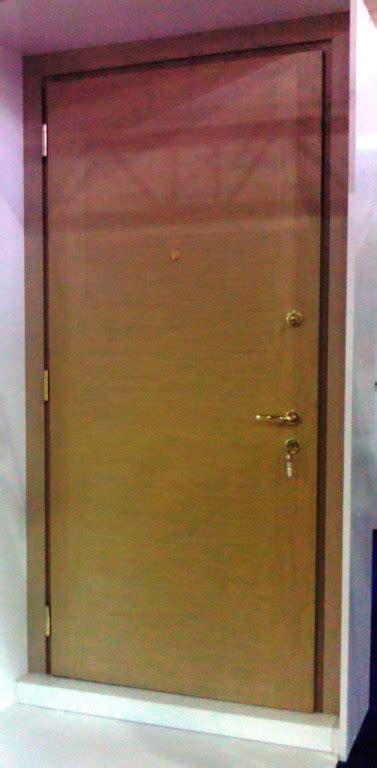 ingresso composito porte per ingresso con pannello composito simeonato