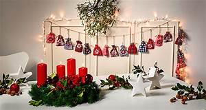 Adventskranz Metall Dekorieren : adventskranz schon dekorieren europ ische weihnachtstraditionen ~ Orissabook.com Haus und Dekorationen