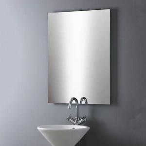 Badspiegel Beleuchtung Schminken : spiegel made in germany schreiber licht design gmbh ~ Sanjose-hotels-ca.com Haus und Dekorationen