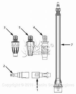 Campbell Hausfeld Pw1049 Parts Diagram For Quick