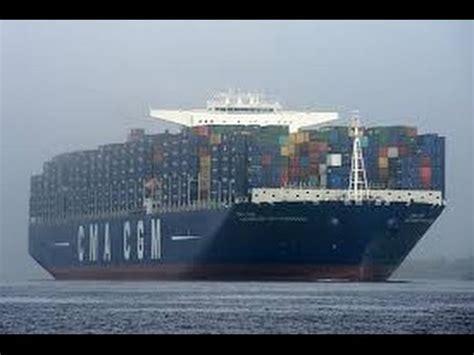 größte passagierschiff der welt die gr 214 223 ten schiffe der welt doku 2015