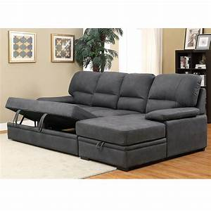 alcester sectional sofa pull out sleeper bed chaise With sectional sofa bed ebay