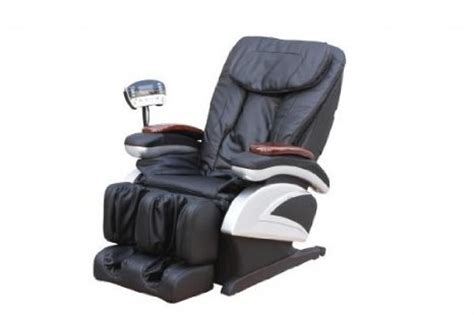 7 best human touch massage chairs for 2017 jerusalem post