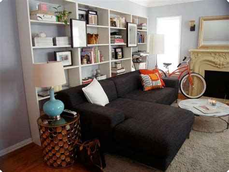 Sofa Bookcase by 25 Best Ideas About Bookcase Sofa On