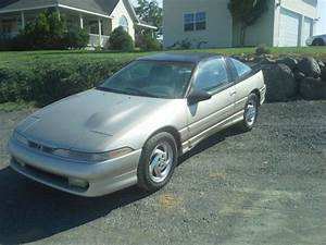 1990 Talon Tsi Awd Original All Stock Eagle Talon Low Miles Dsm