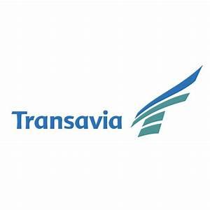 Telephone Transavia : transavia airlines free vectors logos icons and photos downloads ~ Gottalentnigeria.com Avis de Voitures
