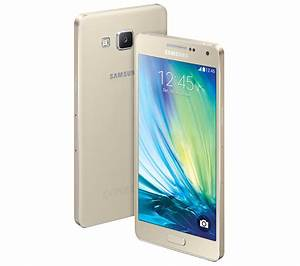 Samsung Galaxy A5 Price Reduced In India  Now Available