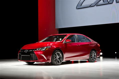 Toyota Camry Picture by Toyota Camry Cool Car Picture Car Pictures Images