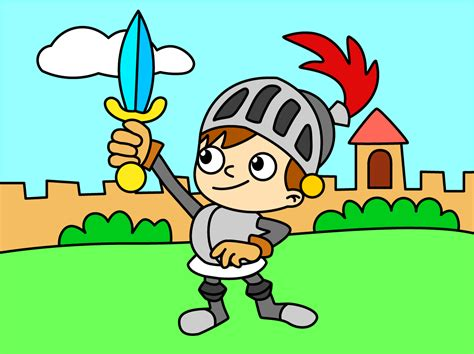coloring games coloring book android apps  google play