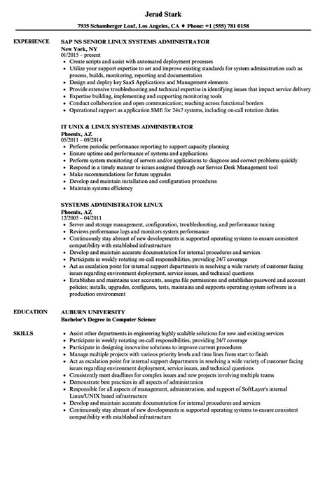 Magnificent Resume Jobs Linux Picture Collection  Model. Medical Assistant Objective Statement For Resume. Resume Format For It Jobs. Mba Resume Example. Sample Resume For Teens. Resume Sample For Programmer. Standard Paper Size For Resume. Example Nurse Resume. Core Java Developer Resume