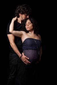 My, Favourite, Maternity, Photo, Shoot, Poses