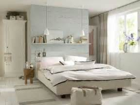 wohnideen schlafzimmer wohnzimmer 20 small bedroom designs that feel airy and comfortable